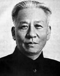 刘少奇/刘少奇